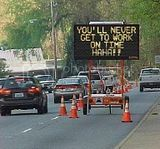 funny-traffic-sign.jpg